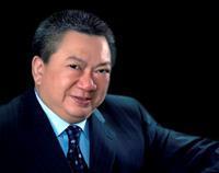 Photo of JIM QUAN
