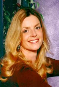 Photo of GLORIA BLUEKENS