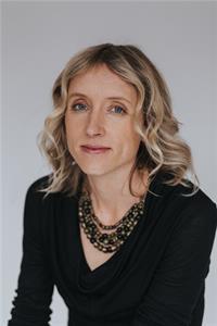 Photo of ELIZABETH MCNALLY