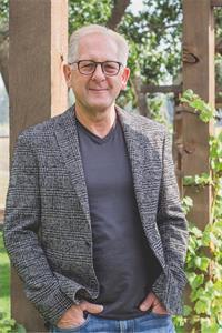 Photo of NORBERT KLAIBER