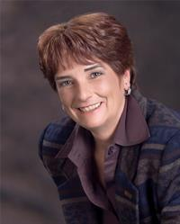 Photo of SUSAN WALLACE