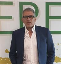 Photo of ERIC SPRINGMAN