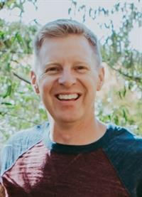 Photo of DAN YONKMAN